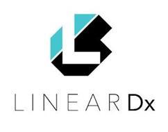 L LINEAR DX