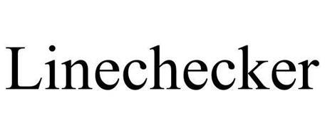 LINECHECKER