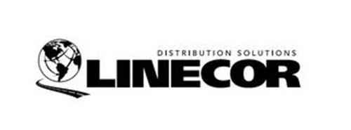 LINECOR DISTRIBUTION SOLUTIONS
