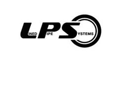 LINED PIPE SYSTEMS