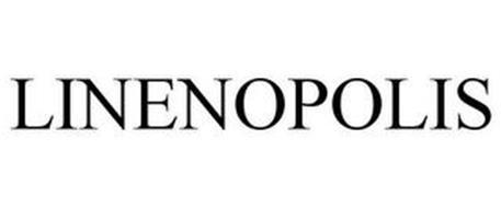 LINENOPOLIS