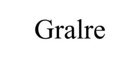GRALRE