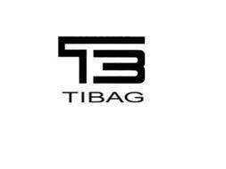 TB TIBAG