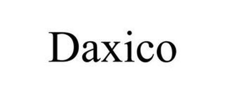 DAXICO