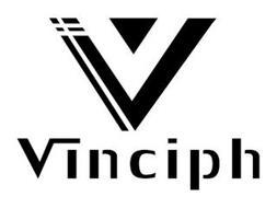 VINCIPH