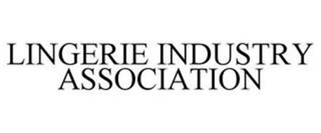 LINGERIE INDUSTRY ASSOCIATION