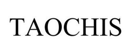TAOCHIS