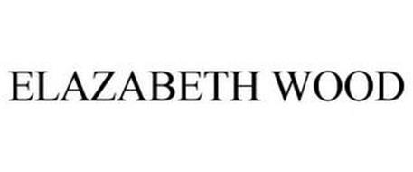 ELAZABETH WOOD