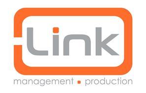 LINK MANAGEMENT PRODUCTION