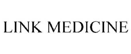 LINK MEDICINE