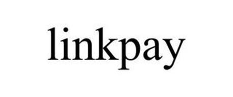 LINKPAY