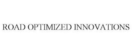 ROAD OPTIMIZED INNOVATIONS