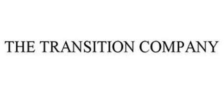 THE TRANSITION COMPANY