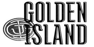 GIJ GOLDEN ISLAND