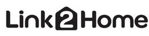 LINK 2 HOME