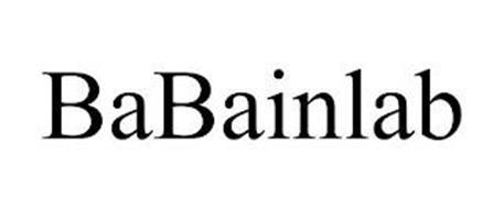 BABAINLAB