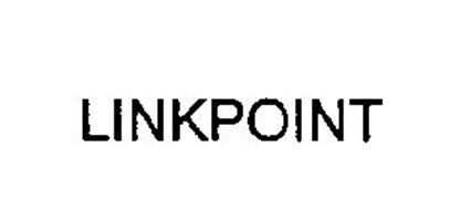 LINKPOINT