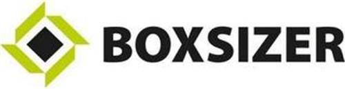 BOXSIZER