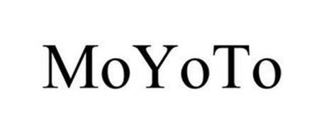 MOYOTO