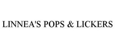 LINNEA'S POPS & LICKERS