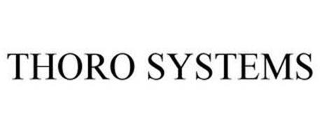 THORO SYSTEMS