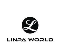 L LINPA WORLD