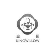 KINGWILLOW