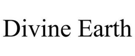 DIVINE EARTH