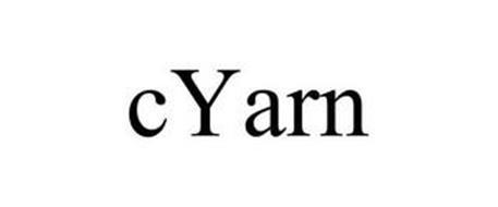 CYARN