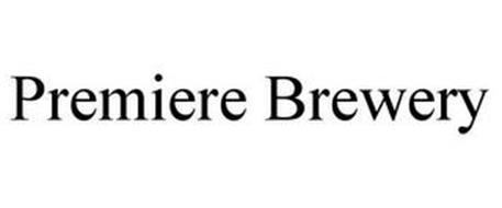 PREMIERE BREWERY