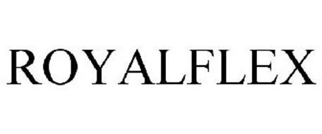 ROYALFLEX