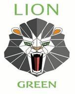 LION GREEN