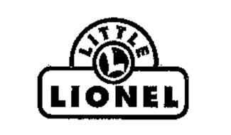 LITTLE LIONEL