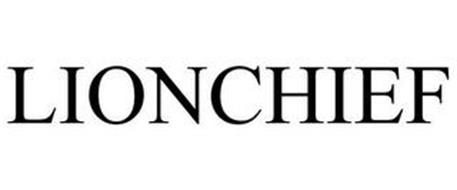 LIONCHIEF