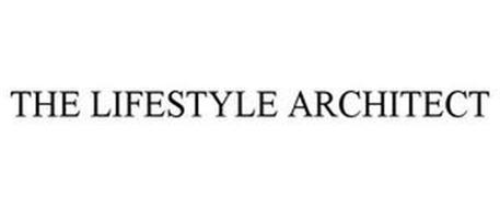 THE LIFESTYLE ARCHITECT