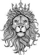 Lionheart Messenger, LLC