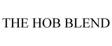 THE HOB BLEND