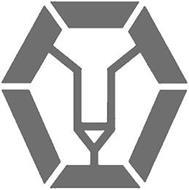 Lionsbot International Pte. Ltd.