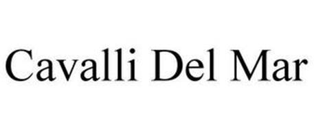 CAVALLI DEL MAR