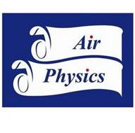 AIR PHYSICS