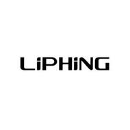 LIPHING