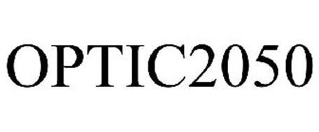 OPTIC2050