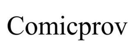 COMICPROV