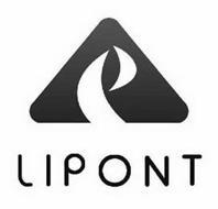 LIPONT