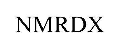 NMRDX