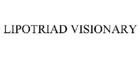 LIPOTRIAD VISIONARY