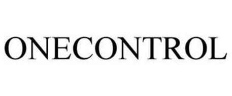 ONECONTROL