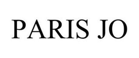 PARIS JO