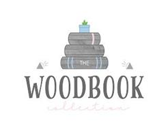 THE WOODBOOK COLLECTION