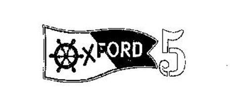 OXFORD 5